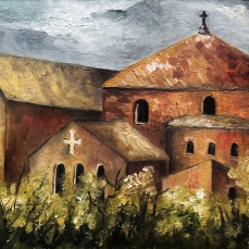 Санта Мария Ассунта Торчелло