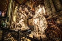 собор святого Бавона